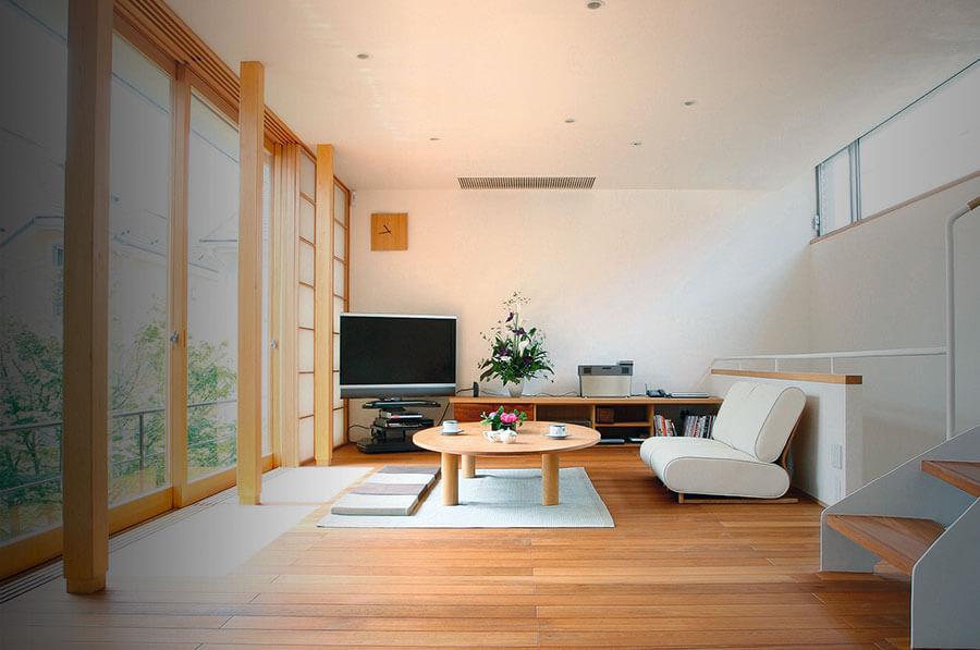 Wood Slide PA180